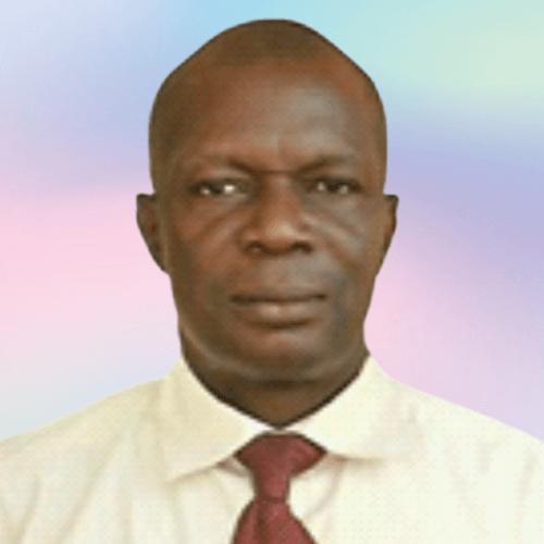 Dr. Aderemi G. Adesoji
