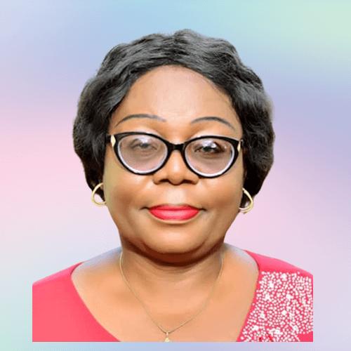 Dr. Mrs. Helen N. Anyaegbunam