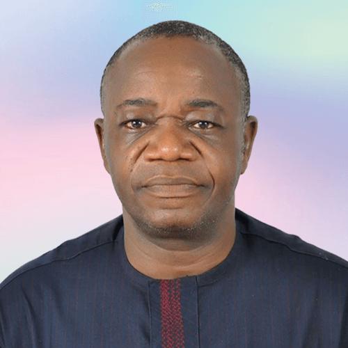 Dr. Adeyemi O. Olojede