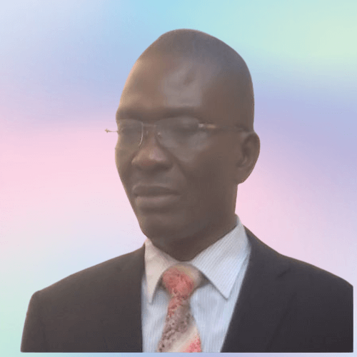 Prof. Jude A. Mbanasor
