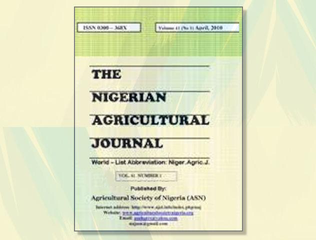 ASN Journal